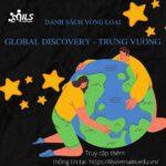 Global dicovery trung vuong.1
