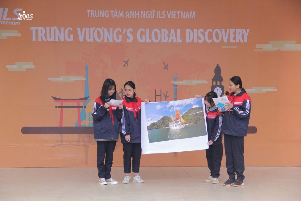 Global Discovery - Trưng Vương.3